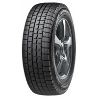 а/шина Dunlop WinterMaxx WM01 215/65/16 н/ш