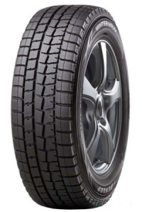 а/шина Dunlop WinterMaxx WM01 175/70/13 н/ш
