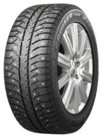 а/шина Bridgestone IC7000S 185/65/15 ош