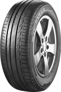 а/шина Bridgestone T001 XL 205/55/16