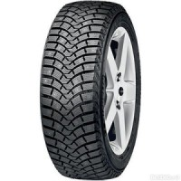 а/шина Michelin X-Ice North2 175/65/14 ош