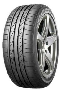 а/шина Bridgestone DHPS 235/65/17 XL
