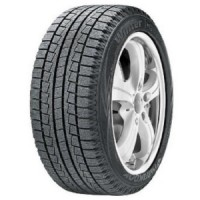 а/шина Hankook Winter I Cept 605 175/70/13 н/ш