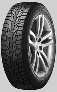 а/шина Hankook Winter I Pike W419 205/60/16 ош