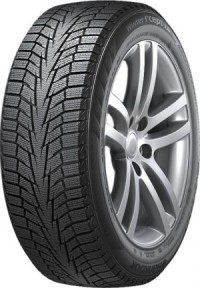 а/шина Hankook Winter I Cept 616 175/70/13 н/ш