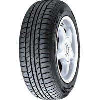 а/шина Hankook Optimo K715  175/70/13