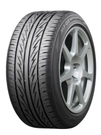 а/шина Bridgestone MY02  185/55/15