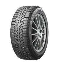 а/шина Bridgestone Spike02 215/60/16 ош