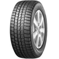 а/шина Dunlop WinterMaxx WM02 205/55/16 н/ш