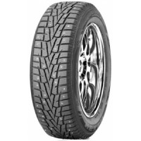 а/шина Roadstone Winguard Winspike 185/65/15 ош