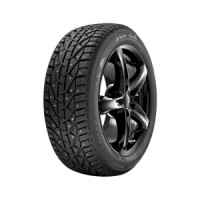 а/шина Tigar SUV Ice XL 215/65/16 ош