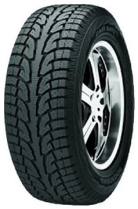 а/шина Hankook Winter I Pike RW11 245/70/16 ош