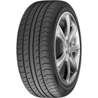 а/шина Hankook Optimo K415 195/65/14