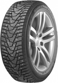а/шина Hankook Winter I Pike W429 155/65/13 ош