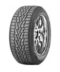 а/шина Roadstone Winguard WinSpike 215/55/17 ош