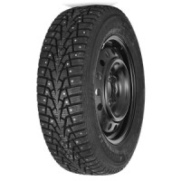 а/шина Maxxis Premitra Ice Nord SUV NS5 215/65/16 ош