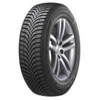 а/шина Hankook Winter I Cept W452 195/50/15 н/ш