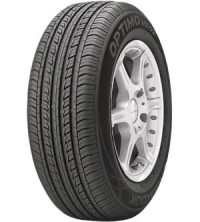 4. а/шина Hankook Optimo K424 205/60/15