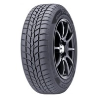 а/шина Hankook Winter ICept 442 175/70/13 н/ш