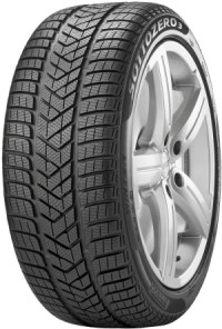 а/шина Pirelli Ice Zero Friction 175/65/14 н/ш