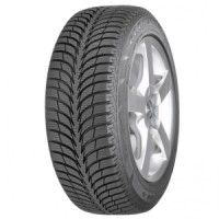 а/шина Goodyear Ultragrip Ice+ XL  215/60/16 н/ш